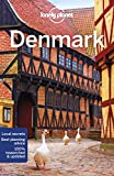 Lonely Planet Denmark (Travel Guide)