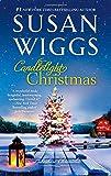 Candlelight Christmas (The Lakeshore Chronicles)