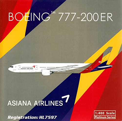 phx1531-1400-phoenix-model-asiana-airlines-boeing-777-200er-reghl7597-pre-painted-pre-built