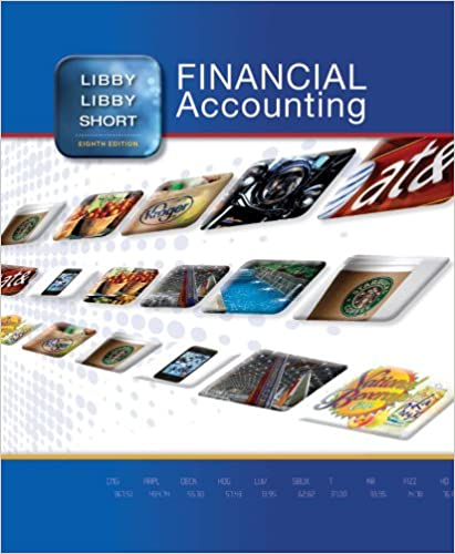 Amazon financial accounting 8e with access code for connect financial accounting 8e with access code for connect plus 8th edition kindle edition fandeluxe Gallery