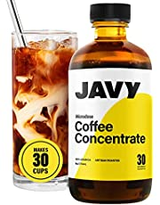Javy Coffee Liquid Coffee Concentrate