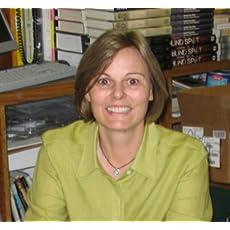 Monika Skerbelis