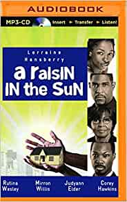 an analysis of the novel a raisin in the sun by lorraine hansberry This is a study guide for the play a raisin in the sun by lorraine hansberry segregation is an intrinsic political injustice that is constantly questioned by hansberry in this work.
