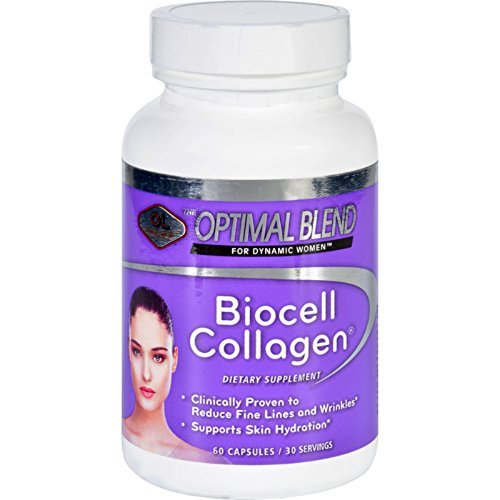 olympian-labs-biocell-collagen-capsules-pack-of-2