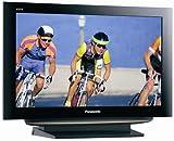 Panasonic TC-26LX85 26-Inch 720p LCD HDTV