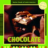 Chocolate, Inés Vaughn, 1435827260
