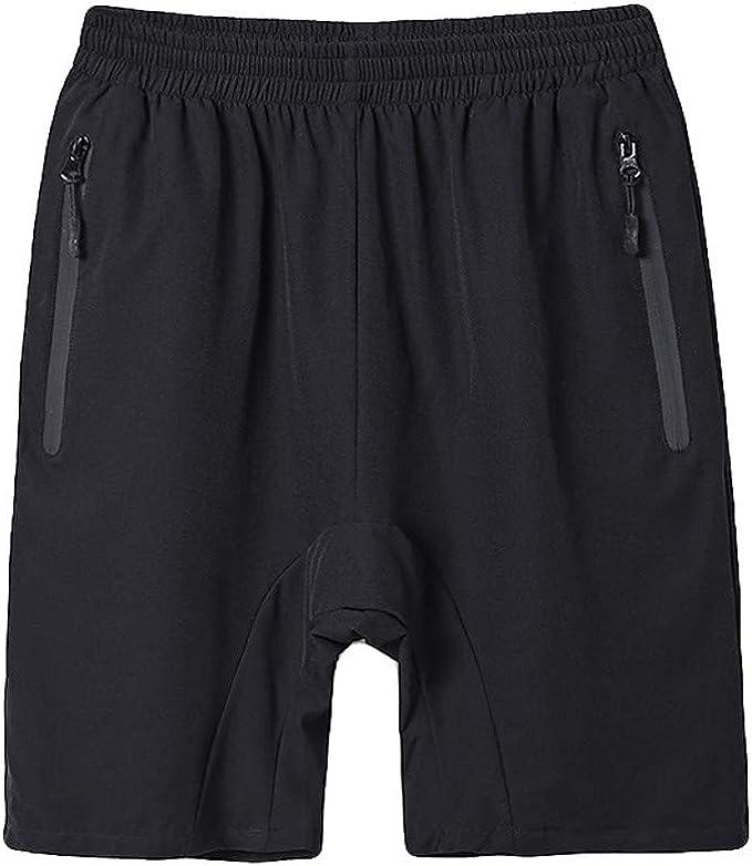 Mens Tap Snap Or Nap Brazilian Jiu Jitsu Jogger Shorts Active Short