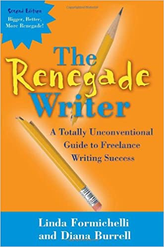 How Do You Write An Invoice  write invoice  freelance writing