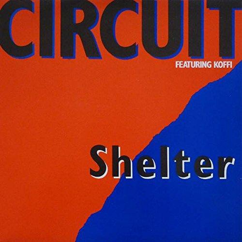 Circuit   Shelter   Collision   12 Cir 1