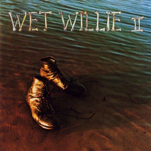 Wet Willie - Wet Willie II - Zortam Music