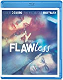 Flawless [Blu-ray] [1999] [US Import]