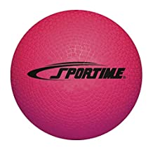 School Smart Sportime