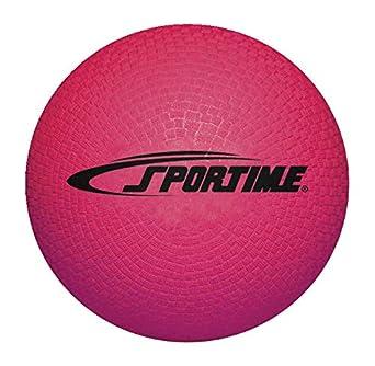 Amazon.com: School Smart, pelota para parque infantil ...