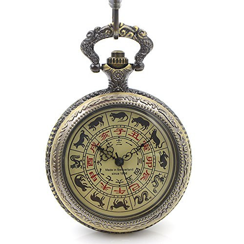 rare-antique-style-see-though-case-chinese-zodiac-dail-hand-wind-mechanial-mens-pocket-watch