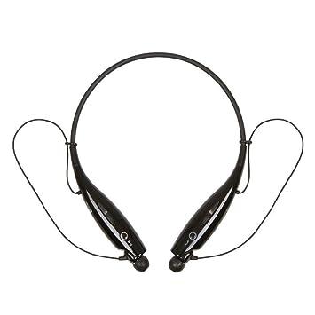 Auriculares Bluetooth, Kool(TM) Audífonos Bluetooth 4.0 Stereo Diadema Auriculares con Micrófono con
