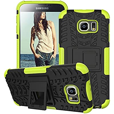 galaxy-s6-case-leecoco-heavy-duty-1