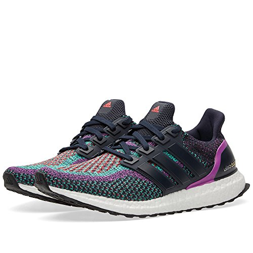 Adidas-UltraBOOST-Running-Shoes-AW16-95-Black