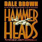Hammerheads | Dale Brown