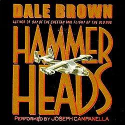 Hammerheads