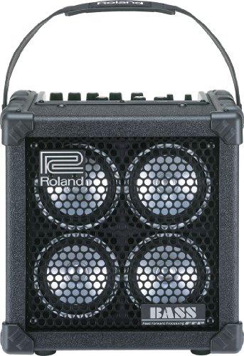 Bass Guitar Combo Amps