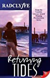 Returning Tides, Radclyffe, 1602821232