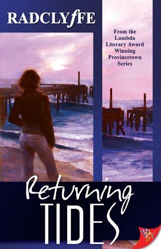Returning Tides Radclyffe product image