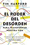 img - for PODER DEL DESORDEN, EL book / textbook / text book
