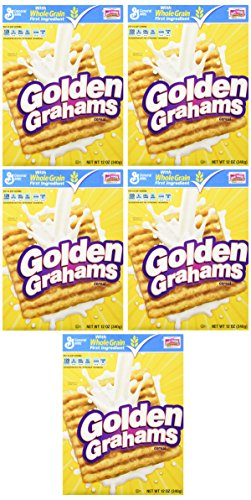 golden-grahams-cereal-12-ounce-boxes-pack-of-5