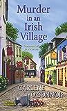 Murder in an Irish Village (An Irish Village Mystery)