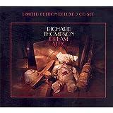 Dream Attic: Deluxe Edition