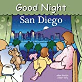 Search : Good Night San Diego (Good Night Our World)