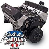 Edelbrock 45070 CRATE ENGINE