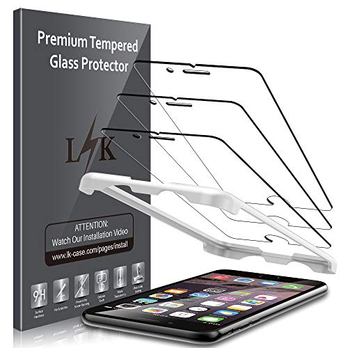 iphone 6 glass lifetime warranty - 4