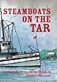 img - for Steamboats on the Tar book / textbook / text book