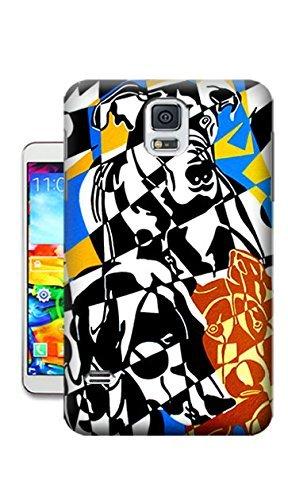Samsung-Galaxy-Tab-4-8-Inch