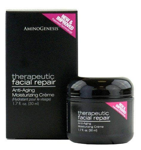 Aminogenesis Skin Care