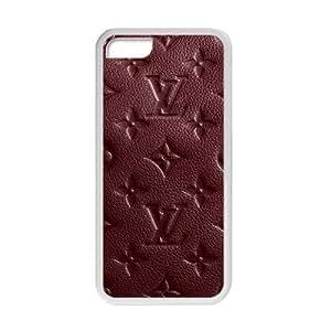 meilz aiaiSVF LV famous logo Phone case for iPhone 5cmeilz aiai