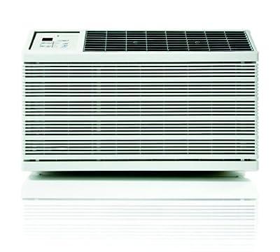 Friedrich WS12C30D 11,500 BTU - ENERGY STAR - 230 volt/208 volt - 9.8 EER WallMaster Series Through-The-Wall Room Air Conditioner