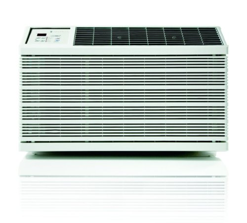 Friedrich WS10C30D 10,000 BTU - ENERGY STAR - 230 volt/208 volt - 9.8 EER WallMaster Series Through-The-Wall Room Air Conditioner by Friedrich