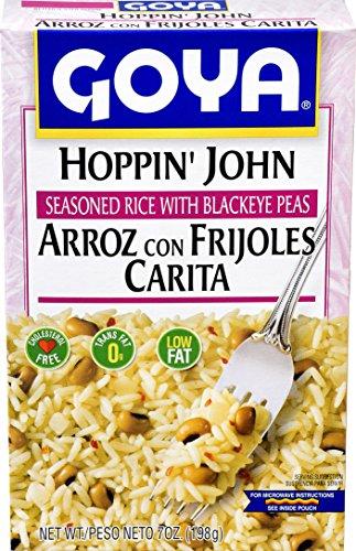 goya hoppin john