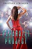 Free eBook - Paparazzi Project