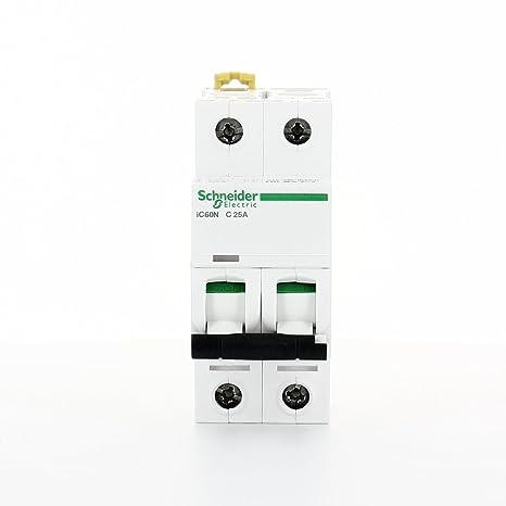sourcingmap/® Machine de soufflage 200mm Course de mesure du capteur de position lin/éaire Micro BWM200