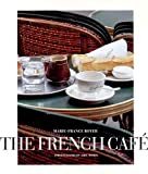 img - for The French Cafe book / textbook / text book