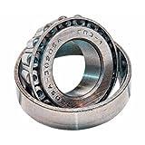 30205 Taper Wheel Bearing 25x52x16.25