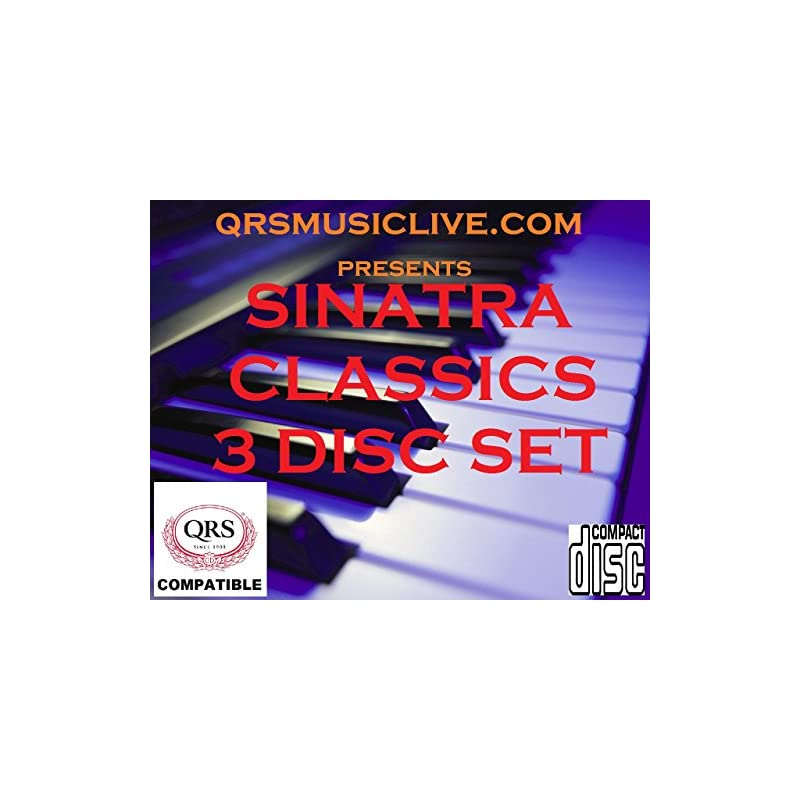 frank-sinatra-classics-3-disc-set