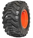 26x12-12 OTR Garden Master 4 Ply Tire w/ Rim Protector