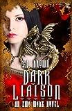 Dark Liaison, J. D. Brown, 061581512X