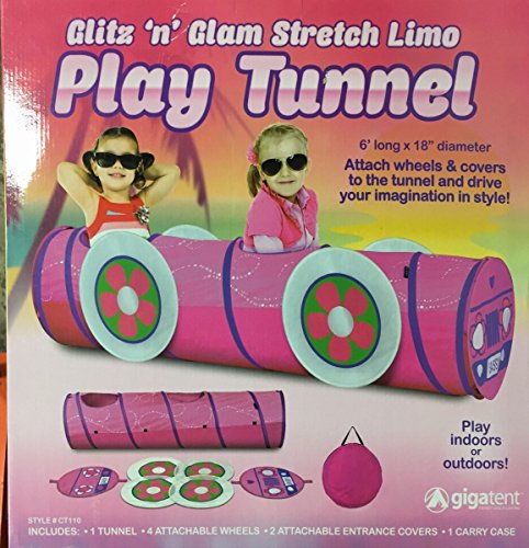 giga-tent-ct110-stretch-limo-play-tunnel-6-x-18