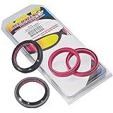 All Balls Fork Seal/Wiper Kit 56-166