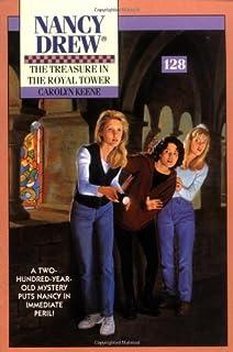Nancy Drew: Secret of the Scarlet Hand for Windows () - MobyGames